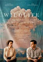 狂野生活Wildlife.2018.1080p.BluRay