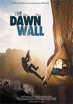 黎明墙The.Dawn.Wall.2017.1080p.BluRay.H264