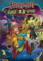 Scooby.Doo.and.the.Curse.of.the.13th.Ghost.2019.1080p.WEB-DL.DD5.1.H264-CMRG