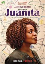 老妈上路Juanita.2019.1080p.WEB-DL.DD5.1.H264-FEWAT