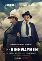 The.Highwaymen.2019.1080p.NF.WEBRip.DDP5.1.Atmos.x264-NTG