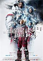The.Wandering.Earth.2019.1080p.NF.WEBRip.DDP5.1.x264-NTG