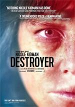 Destroyer.2018.1080p.WEB-DL.DD5.1.H264-FGT