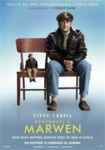 Welcome.To.Marwen.2018.1080p.BluRay.x264-Replica