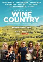 酒乡Wine.Country.2019.1080p.WEBRip.x264Wine.Country.2019.1080p.WEBRip.x264