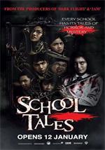 学校怪谈School.Tales.2017.1080p.HDRip.x264.AC3-FEWAT