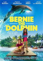 海豚伯尼Bernie.The.Dolphin.2018.1080p.BluRay.H264