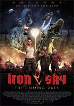 Iron.Sky.The.Coming.Race.2019.LiMiTED.1080p.BluRay.x264-CADAVER