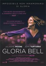 葛洛利亚·贝尔Gloria.Bell.2018.1080p.WEB-DL.DD5.1.H264-FGT