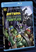 "<!-- AddThis Sharing Buttons above -->                 <div class=""addthis_toolbox addthis_default_style addthis_32x32_style"" addthis:url='http://fewat.com/batman-vs-teenage-mutant-ninja-turtles-2019-1080p-web-dl-dd5-1-h264-fgt/' addthis:title='Batman.vs.Teenage.Mutant.Ninja.Turtles.2019.1080p.WEB-DL.DD5.1.H264-FGT' >                     <a class=""addthis_button_preferred_1""></a>                     <a class=""addthis_button_preferred_2""></a>                     <a class=""addthis_button_preferred_3""></a>                     <a class=""addthis_button_preferred_4""></a>                     <a class=""addthis_button_compact""></a>                     <a class=""addthis_counter addthis_bubble_style""></a>                 </div>Batman.vs.Teenage.Mutant.Ninja.Turtles.2019.1080p.WEB-DL.DD5.1.H264-FGT Size: 3.28 GB Video: MKV 