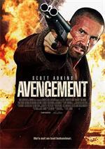 Avengement.2019.1080p.WEB-DL.DD5.1.H264-FGT