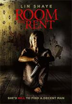 Room.for.Rent.2019.1080p.WEB-DL.DD5.1.H264-FGT