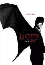 Lucifer.S04.1080p.NF.WEB-DL.DDP5.1.x264-NTb