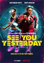 See.You.Yesterday.2019.1080p.NF.WEB-DL.DDP5.1.x264-FEWAT