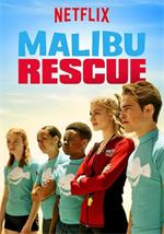 Malibu.Rescue.The.Movie.2019.1080p.NF.WEBRip.DDP5.1.x264-NTG