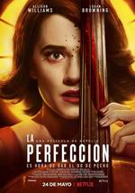 The.Perfection.2019.1080p.NF.WEB-DL.DDP5.1.x264-NTG