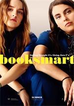 高材生Booksmart.2019.1080p.WEBRip.x264