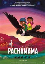 Pachamama.2018.1080p.NF.WEB-DL.DDP5.1.x264-FEWAT