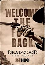 Deadwood.The.Movie.2019.1080p.AMZN.WEBRip.DDP5.1.x264-NTb
