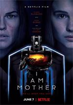 I.Am.Mother.2019.1080p.NF.WEBRip.DDP5.1.x264-NTG