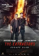 Plan.The.Extractors.2019.DVDRip.XviD.AC3-EVO