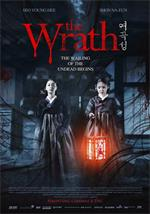 The Wrath 2018 1080p BluRay x264-WiKi