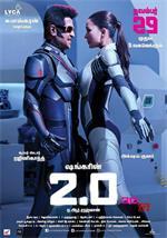 宝莱坞机器人2.0:重生归来2.0.2018.AMZN.WEB-DL.H264.DDP.5.1.ESubs-DDR