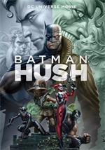 Batman.Hush.2019.1080p.WEB-DL.DD5.1.H264-FGT