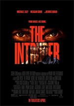 侵入者The.Intruder.2019.1080p.WEB-DL.DD5.1.H264-FGT