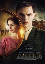 托尔金Tolkien.2019.1080p.WEB-DL.DD5.1.H264-FGT