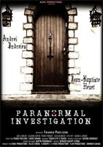 "<!-- AddThis Sharing Buttons above -->                 <div class=""addthis_toolbox addthis_default_style addthis_32x32_style"" addthis:url='http://fewat.com/paranormal-investigation-2018-1080p-nf-web-dl-dd5-1-fewat/' addthis:title='Paranormal.Investigation.2018.1080p.NF.WEB-DL.DD5.1-FEWAT' >                     <a class=""addthis_button_preferred_1""></a>                     <a class=""addthis_button_preferred_2""></a>                     <a class=""addthis_button_preferred_3""></a>                     <a class=""addthis_button_preferred_4""></a>                     <a class=""addthis_button_compact""></a>                     <a class=""addthis_counter addthis_bubble_style""></a>                 </div>Paranormal.Investigation.2018.1080p.NF.WEB-DL.DD5.1-FEWAT Size: 5.13 GB Video: MKV 