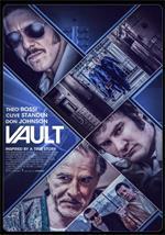 Vault.2019.1080p.WEB-DL.DD5.1.H264-FGT