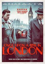 Once.Upon.a.Time.in.London.2019.1080p.WEBRip.x264