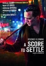 A.Score.to.Settle.2019.1080p.WEB-DL.DD5.1.H264-FGT