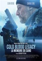 Cold.Blood.Legacy.2019.1080p.AMZN.WEB-DL.DDP5.1.H.264-NTG