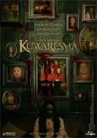 四旬期Kuwaresma.2019.1080p.HDRip.x264.AC3-FEWAT