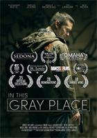 In.This.Gray.Place.2018.1080p.AMZN.WEB-DL.DDP2.0.H.264-NTG