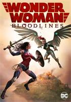 Wonder.Woman.Bloodlines.2019.1080p.BluRay.x264-GECKOS