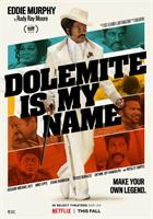 Dolemite.Is.My.Name.2019.1080p.NF.WEB-DL.DDP5.1.x264-NTG
