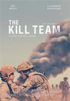 The.Kill.Team.2019.1080p.WEB-DL.DD5.1.H264-FGT