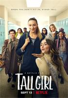 Tall.Girl.2019.1080p.NF.WEB-DL.DDP5.1.H264-CMRG