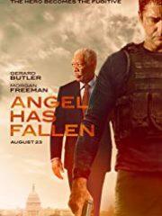 Angel.Has.Fallen.2019.1080p.Bluray.Atmos.TrueHD.7.1.x264-EVO