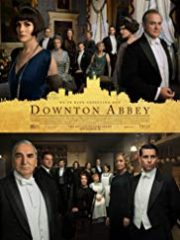 Downton.Abbey.2019.1080p.AMZN.WEB-DL.DDP5.1.H.264-NTG