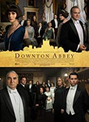 "<!-- AddThis Sharing Buttons above -->                 <div class=""addthis_toolbox addthis_default_style addthis_32x32_style"" addthis:url='http://fewat.com/downton-abbey-2019-1080p-amzn-web-dl-ddp5-1-h-264-ntg/' addthis:title='Downton.Abbey.2019.1080p.AMZN.WEB-DL.DDP5.1.H.264-NTG' >                     <a class=""addthis_button_preferred_1""></a>                     <a class=""addthis_button_preferred_2""></a>                     <a class=""addthis_button_preferred_3""></a>                     <a class=""addthis_button_preferred_4""></a>                     <a class=""addthis_button_compact""></a>                     <a class=""addthis_counter addthis_bubble_style""></a>                 </div>Downton.Abbey.2019.1080p.AMZN.WEB-DL.DDP5.1.H.264-NTG Size: 5.28 GB Video: MKV 