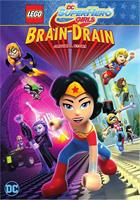 LEGO.DC.Super.Hero.Girls.Brain.Drain.2017.1080p.NF.WEB-DL.DDP5.1.x264-NTG