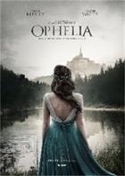 奥菲莉娅Ophelia.2018.1080p.BluRay.H264