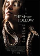Them.That.Follow.2019.1080p.AMZN.WEB-DL.DDP5.1.H.264-NTG