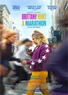 "<!-- AddThis Sharing Buttons above -->                 <div class=""addthis_toolbox addthis_default_style addthis_32x32_style"" addthis:url='http://fewat.com/brittany-runs-a-marathon-2019-1080p-webrip-dd5-1-h264-fewat/' addthis:title='Brittany.Runs.A.Marathon.2019.1080p.WEBRip.DD+5.1.H264-FEWAT' >                     <a class=""addthis_button_preferred_1""></a>                     <a class=""addthis_button_preferred_2""></a>                     <a class=""addthis_button_preferred_3""></a>                     <a class=""addthis_button_preferred_4""></a>                     <a class=""addthis_button_compact""></a>                     <a class=""addthis_counter addthis_bubble_style""></a>                 </div>Brittany.Runs.A.Marathon.2019.1080p.WEBRip.DD+5.1.H264-FEWAT 電影名稱: 她的马拉松/我的马拉松日记/布列塔尼参加马拉松比赛 電影類型: 剧情 / 喜剧 上映日期: 2019-08-23(美国) 影片格式: MKV 檔案大小: 2.31GB 影片語系: 英語 影片字幕: 繁中/簡中/英文(內封) 分享空間: AF/RG/KF/SS/EF 上傳日期: 2019-11-22 有效期限: 40天無人下載自刪 載點網址: 解壓密碼: 無密碼 預覽簡介: 布列塔尼·福格勒是一个有趣的,可爱的,27岁的纽约人,紧迫的生活让她过得乱七八糟的,其肮脏的夜总会冒险和清晨羞耻的散步使她每天上班迟到。但是当她停在一个叫""推荐医生办公室""的地方,试图给她加药时,布里塔尼得到了一系列的诊断结果,而不是心率升高、血压升高……一长串的疾病。突然,布列塔尼被迫握紧,系上她的匡威运动鞋,跑了一个汗块。第二天,她跑了两次。很快她就跑了一英里。布列塔尼终于有了方向,但她走对了吗? 获奖剧作家保罗·唐斯·科拉伊佐以这部明亮、活泼的喜剧首次执导了他的导演生涯,而吉利安·贝尔则以一个不可抗拒的演员阵容为布列塔尼的故事注入了内心和灵魂。布列塔尼经营一场马拉松是一部既有趣又鼓舞人心的电影,讲述一个以派对生活闻名的女人如何通过控制自己找到真正的朋友和真实的生活,跑过一次一个街区。 影片截圖: 免責聲明 本人呼籲會員們不要將本站資源用於盈利和/或非法目的 本人亦不承擔會員將本站資源用於盈利和/或非法目的之任何後果和/或法律責任 本圖像文件皆從網上搜集轉載/不承擔任何技術及版權問題 下載鏈接僅供寬帶測試研究用途/請下載後在24小時內刪除/請勿用於商業目的<!-- AddThis Sharing Buttons below -->"