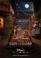 Lady.and.the.Tramp.2019.720p.DSNP.WEB-DL.DDP5.1.H264-CMRG