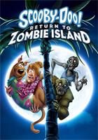 Scooby-Doo.Return.To.Zombie.Island.2019.1080p.AMZN.WEBRip.DDP5.1.x264-monkee